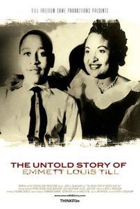Untold_story_of_emmett_louis_till_1